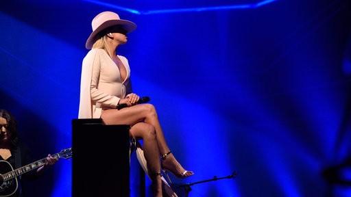 Lady-Gaga21.jpg