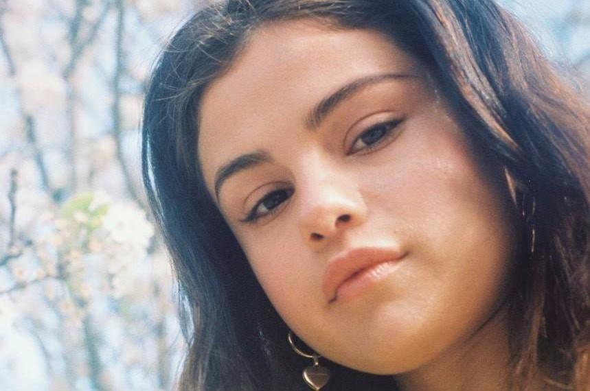 "6b1aca3e6a9c Selena Gomez Premieres New Song ""Fetish"" Featuring Gucci Mane - pm studio  world wide music news"