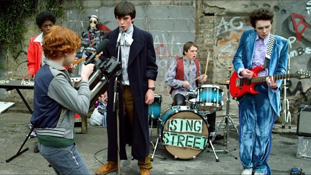 http://133.242.151.193/pmstudio/images/Sing-Street2.jpg