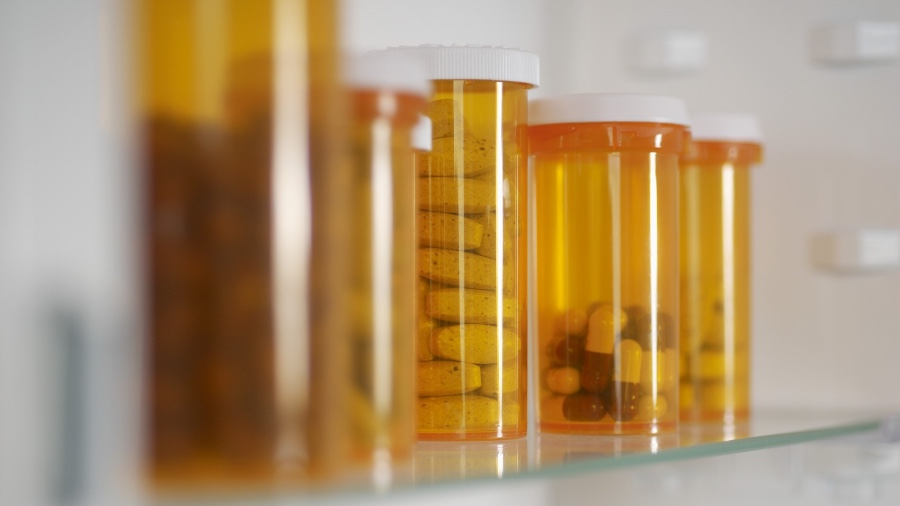 US FDA Approves First 3D Printed Pill / 米FDA、3Dプリント薬剤 ...